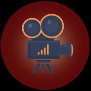 Videoigraphy icon 300